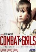Kriegerin (Combat Girls)