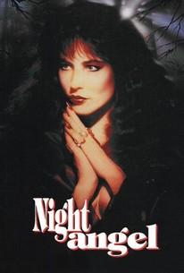 Night Angel