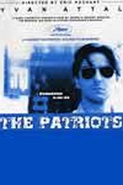 Les Patriotes (The Patriots)
