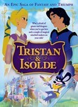 Tristan et Iseut (Tristan & Isolde)