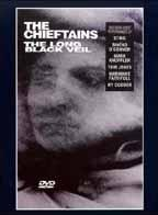 Chieftains - The Long Black Veil