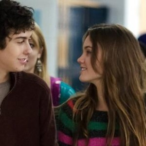Stuck In Love Movie Quotes Rotten Tomatoes