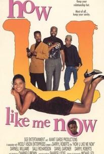 How U Like Me Now