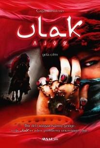 Ulak (The Messenger)