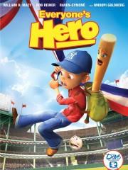 Everyone's Hero