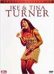 Ike and Tina Turner EP