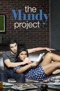 The Mindy Project: Season 2