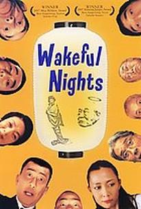 Wakeful Nights