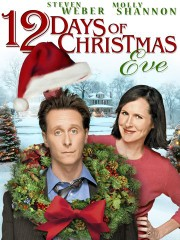 12 Days of Christmas Eve - Movie Reviews - Rotten Tomatoes