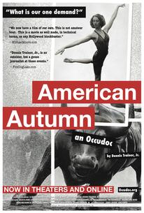 American Autumn: An Occudoc
