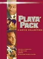 Playa' Pack