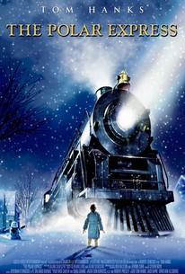 snow full movie 2004