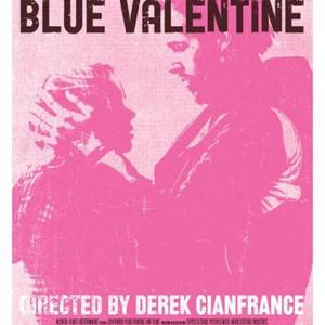 blue valentine english subtitles online