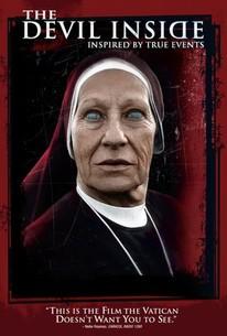 Image result for The Devil Inside (2012)