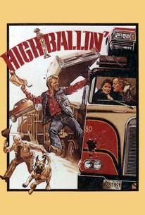 High-Ballin' (Death Toll)