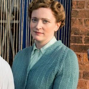 Claire Price as Miriam Brindsley