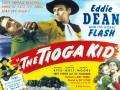 The Tioga Kid