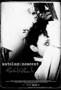 Autoluminescent: Rowland S. Howard