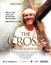 The Cross(The Cross: The Arthur Blessitt Story)
