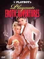 playboy-erotic-movie