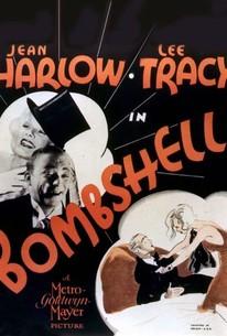 Bombshell (Blonde Bombshell)