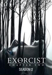 The Exorcist: Season 2