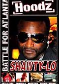 Shawty Lo - Fight For Atlanta