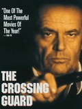 The Crossing Guard