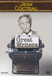 Great Writers