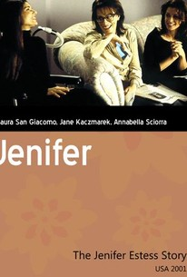 Jenifer (The Jenifer Estess Story)