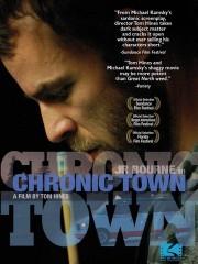 Chronic Town