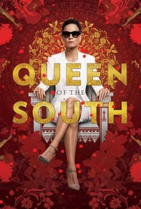 Queen Of The South Rotten Tomatoes