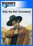 Discovery Quest: Billy the Kid Unmasked