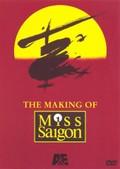 Making of 'Miss Saigon'