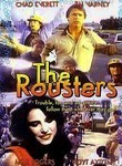 The Rousters