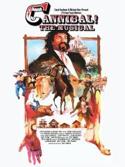 Cannibal! The Musical (Alferd Packer: The Musical)