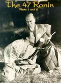 Genroku Ch�shingura (The 47 Ronin)