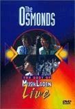 The Best of MusikLaden: The Osmonds