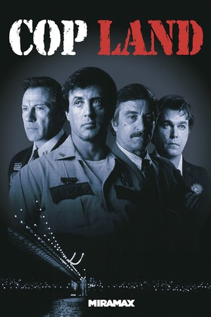 Cop Land Pictures Rotten Tomatoes