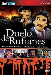 Duelo De Rufianes