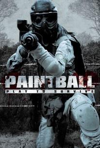 Paintball