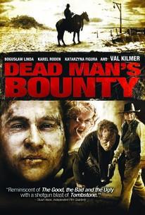 Summer Love (Dead Man's Bounty)