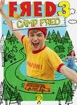 Fred 3: Camp Fred