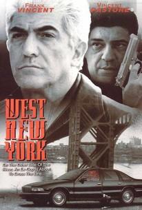 West New York