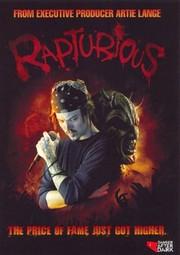 Rapturious