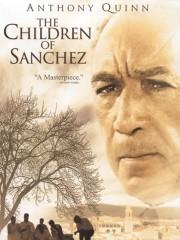 The Children of Sanchez