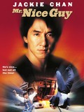 Mr. Nice Guy (Yat goh hiu yan)