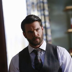 download how to get away with murder season 3 complete