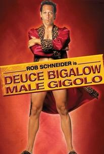 french gigolo movie online