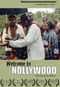 Welcome to Nollywood